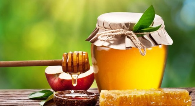 Bảo quản mật ong rừng như thế nào là tốt nhất