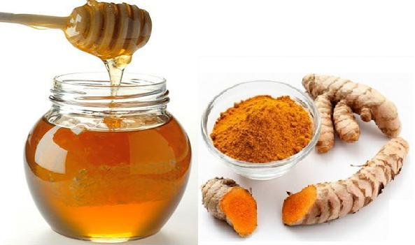 Cực kỳ hiệu quả khi dùng mật ong rừng chữa bệnh dạ dày 1