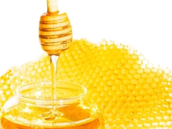 Dùng đúng thời điểm, mật ong còn hơn cả thần dược