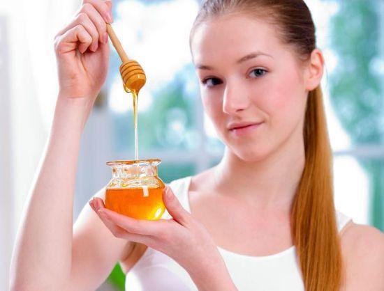 Mật ong hỗ trợ bệnh hạ đường huyết hiệu quả