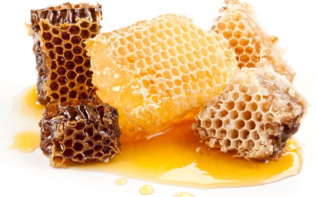 Mật ong rừng tự nhiên có chất lượng rất tốt, an toàn cho sức khỏe