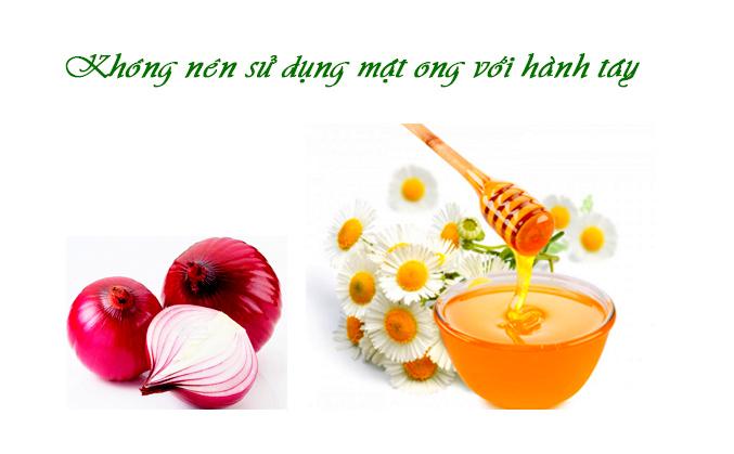 Một số nguy hiểm chết người khi sử dụng mật ong làm đẹp và chữa bệnh không đúng cách