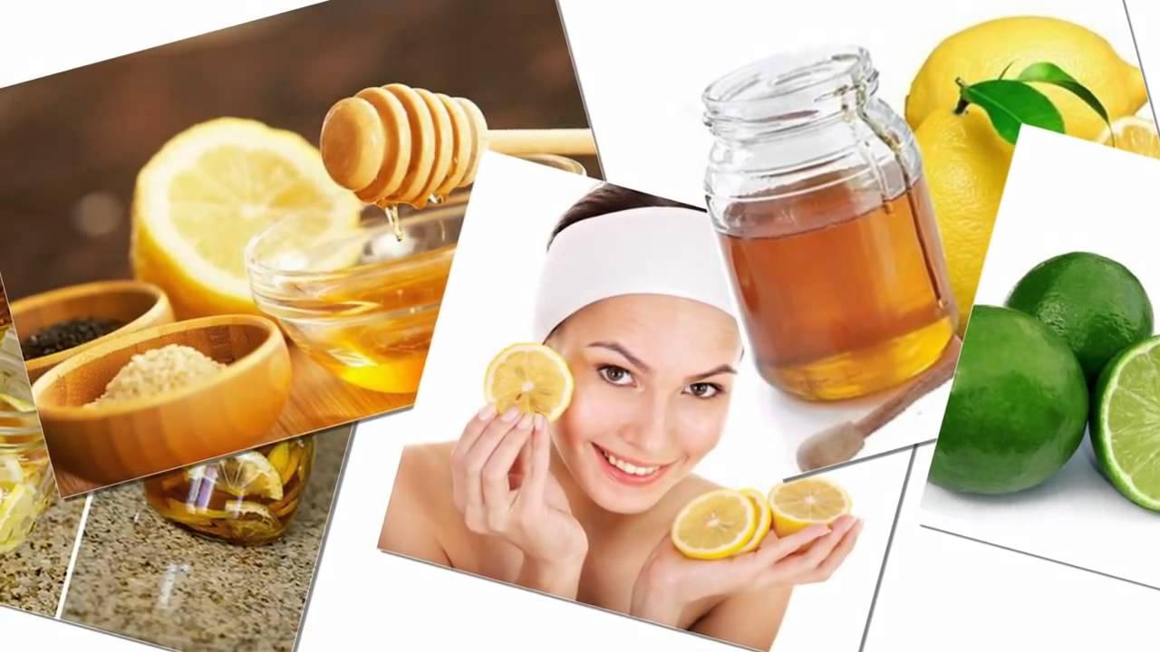 Dưỡng trắng da mùa hè với mật ong và dầu oliu 1