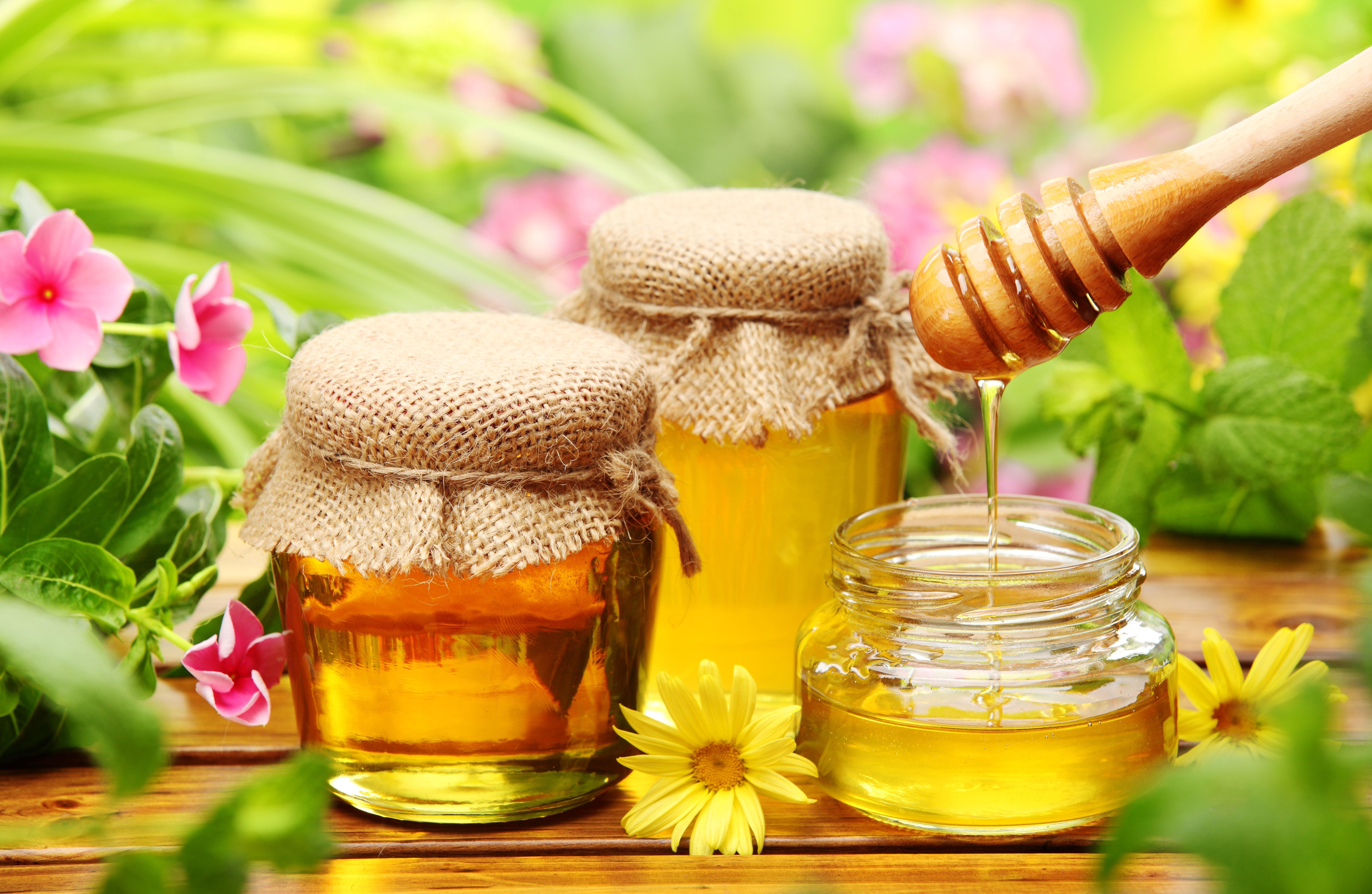 Tiết lộ cách chữa ho bằng mật ong hiệu quả tức thì
