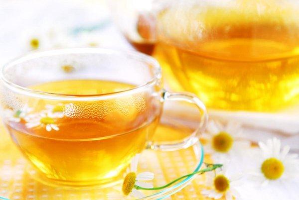 Uống mật ong vào buổi tối tốt hơn nhân sâm 1